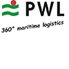 PWL-germany